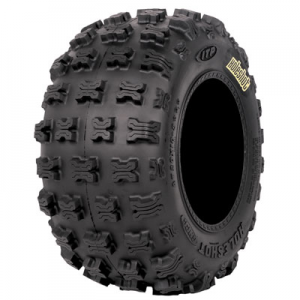 OPONA ITP HOLESHOT GNCC 20x10-9 MADE IN USA