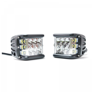 LAMPA PANEL LED CAN-AM OUTLANDER 1000 850 800 650
