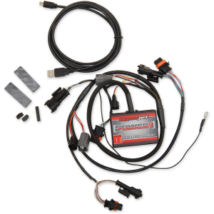 Power Commander CAN-AM OUTLANDER RENEGADE 500 570 650 800 1000 PCV