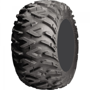 OPONA QUAD DO QUADA ITP TERRACROSS 25X10-12 USA