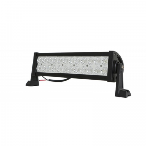 LAMPA LED 72W CAN-AM RENEGADE 1000 850 800 570