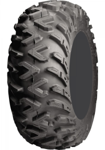 OPONA QUAD DO QUADA ATV ITP TERRACROSS 26X9-12 USA